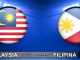 live streaming malaysia vs filipina