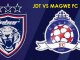 Live Streaming JDT Vs Magwe Fc 3 Mei 2017 Piala AFC